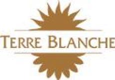 Terre Blanche Golf Club (Le Château) Logo