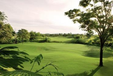 Kirimaya Golf Resort & Spa