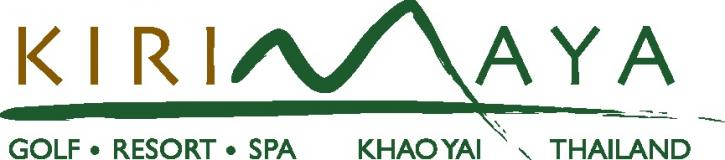 Kirimaya Golf Resort & Spa Logo