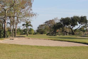 Village Golf Club