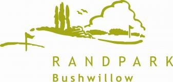 Randpark Golf Club (Bushwillow Course) Logo