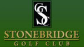 石桥高尔夫俱乐部 标志