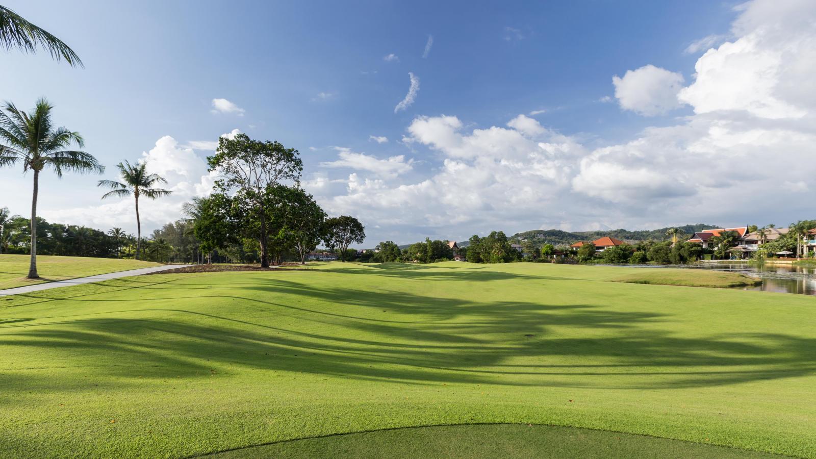 Laguna golf phuket book golf online golfscape - Golf cart rentals garden city sc ...