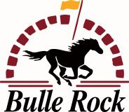 Bulle Rock Golf Course Logo