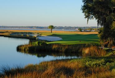 Harbour Town Golf Links