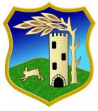 County Sligo Golf Club (Bomore Links)  Logo