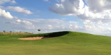 Thika Greens Golf City