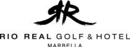 Rio Real Golf & Hotel Logo