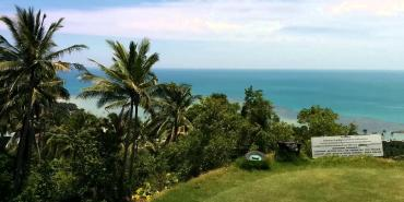 The Royal Samui Golf & Country Club