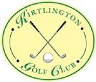 Kirtlington Golf Club (The Blenheim) Logo