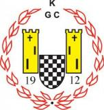 Kinsale Golf Club  Logo