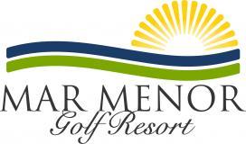Mar Menor Golf Resort Logo