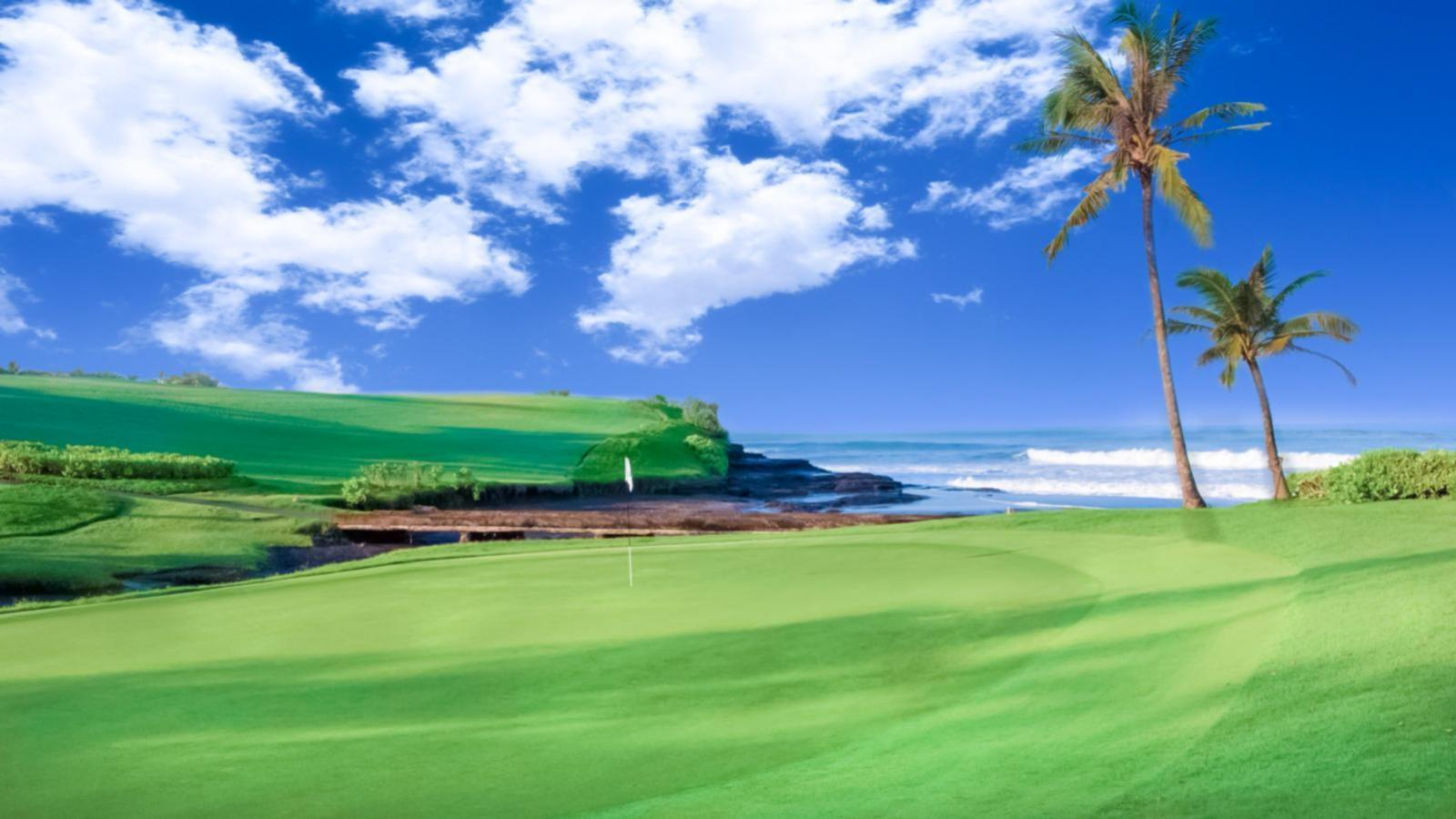 Nirwana Bali Golf Club Book Golf Online Golfscape