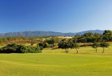Morgado Golf