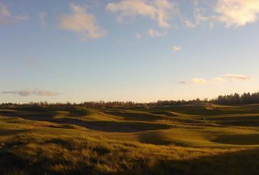 Tapiola Golf