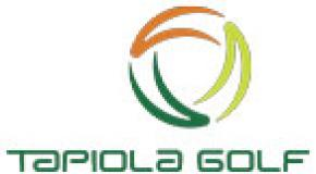 Tapiola Golf  Logo