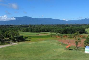 Mae Jo Golf Club & Resort