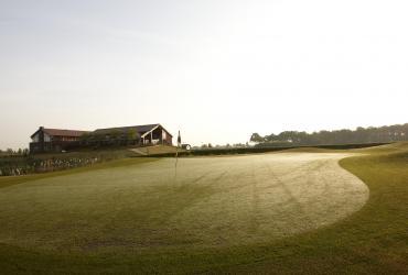 Golfbaan Landgoed Bleijenbeek