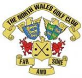 North Wales Golf Club  Logo