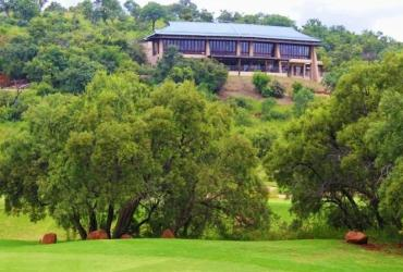 Elements Private Golf Reserve