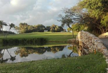 Southbroom Golf Club