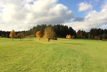 Golfclub Lauterhofen