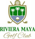Riviera Maya Golf Club Logo