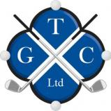Turnhouse Golf Club Logo