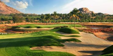 Prestige Golfshire クラブ