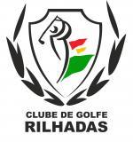 里哈达斯高尔夫俱乐部 标志