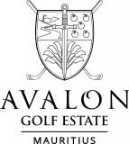 Avalon Golf & Country Club  Logo