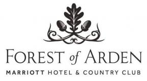 Forest of Arden Country Club (Aylesford Course) Logo
