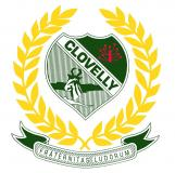 Clovelly Country Club Logo