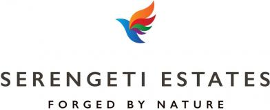 Serengeti Estates (Signature Course)  Logo