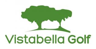 Vistabella Golf  Logo