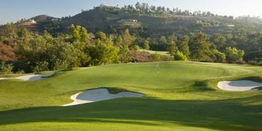 马德拉斯高尔夫俱乐部