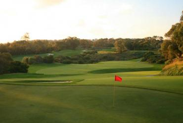 Joondalup Resort & Country Club