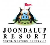 Joondalup Resort & Country Club Logo