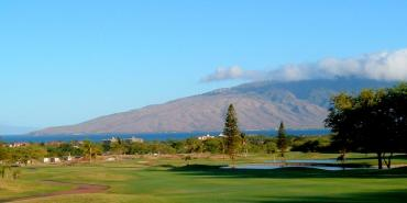 Elleair Maui Golf Club
