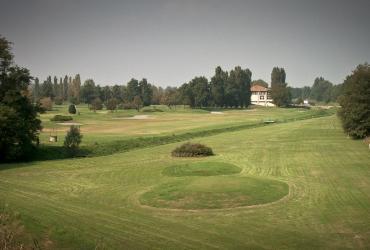 Argenta Golf Club