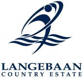 Langebaan Country Estate Logo