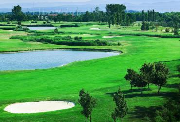 Golf Club Grado