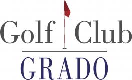 Golf Club Grado Logo