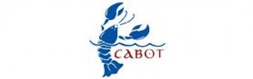 Golf Cape Breton, Cabot Cliffs  Logo