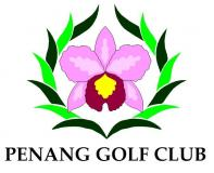 Penang Golf Club (formerly Bukit Jambul Golf & Country Club)  Logo