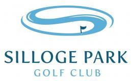 Silloge Park Golf Club Logo