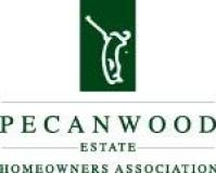 Pecanwood Golf & Country Club  Logo