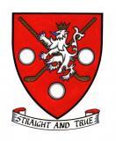 Dumfries & Galloway Golf Club Logo
