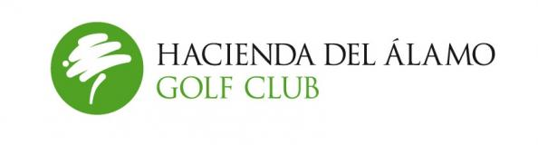 Hacienda del Alamo Golf Resort Logo