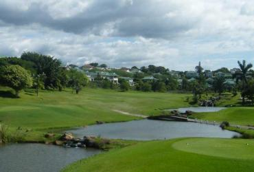 Mount Edgecombe Country Club (Course Two)